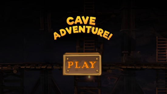 Cave Adventure- screenshot thumbnail