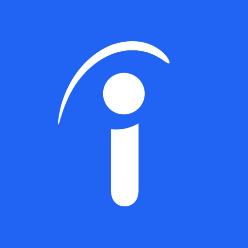 Indeed Employer: Recruit, hire Icon
