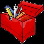Smart Tool Box 3.0 Apk