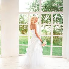 Wedding photographer Vyacheslav Vasilev (givelove). Photo of 15.08.2016