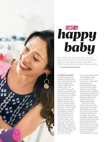 Fit Pregnancy- screenshot thumbnail
