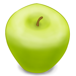 fruitix_pack_002.png