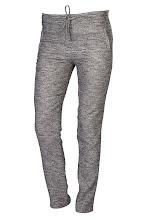 Photo: Pantalon aspect irisé BEL AIR - Mode BE