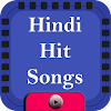 Hindi Hit Songs