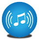 Interval Recognition-Ear Train (app)