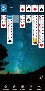 Solitaire App Download For Android and iPhone 6