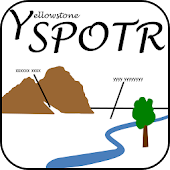 Yellowstone SPOTR