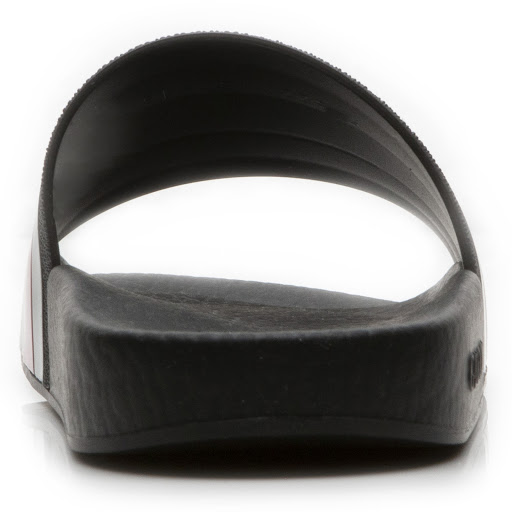 Thumbnail images of Gucci Rubber Slide Kid