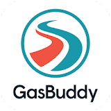 GasBuddy - Find Free & Cheap Gas Apk Download Free for PC, smart TV