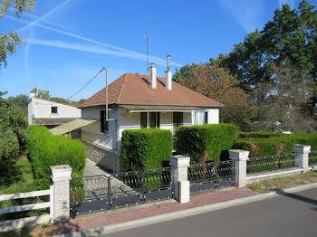 maison à Pannes (45)