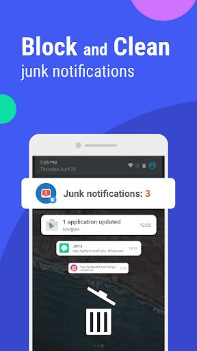 CM Security Master App Lock screenshot 7