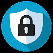 App Privacy Guard - Smart Applock APK for Windows Phone