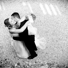 Wedding photographer Franco Pastorino (afwedding). Photo of 29.10.2014