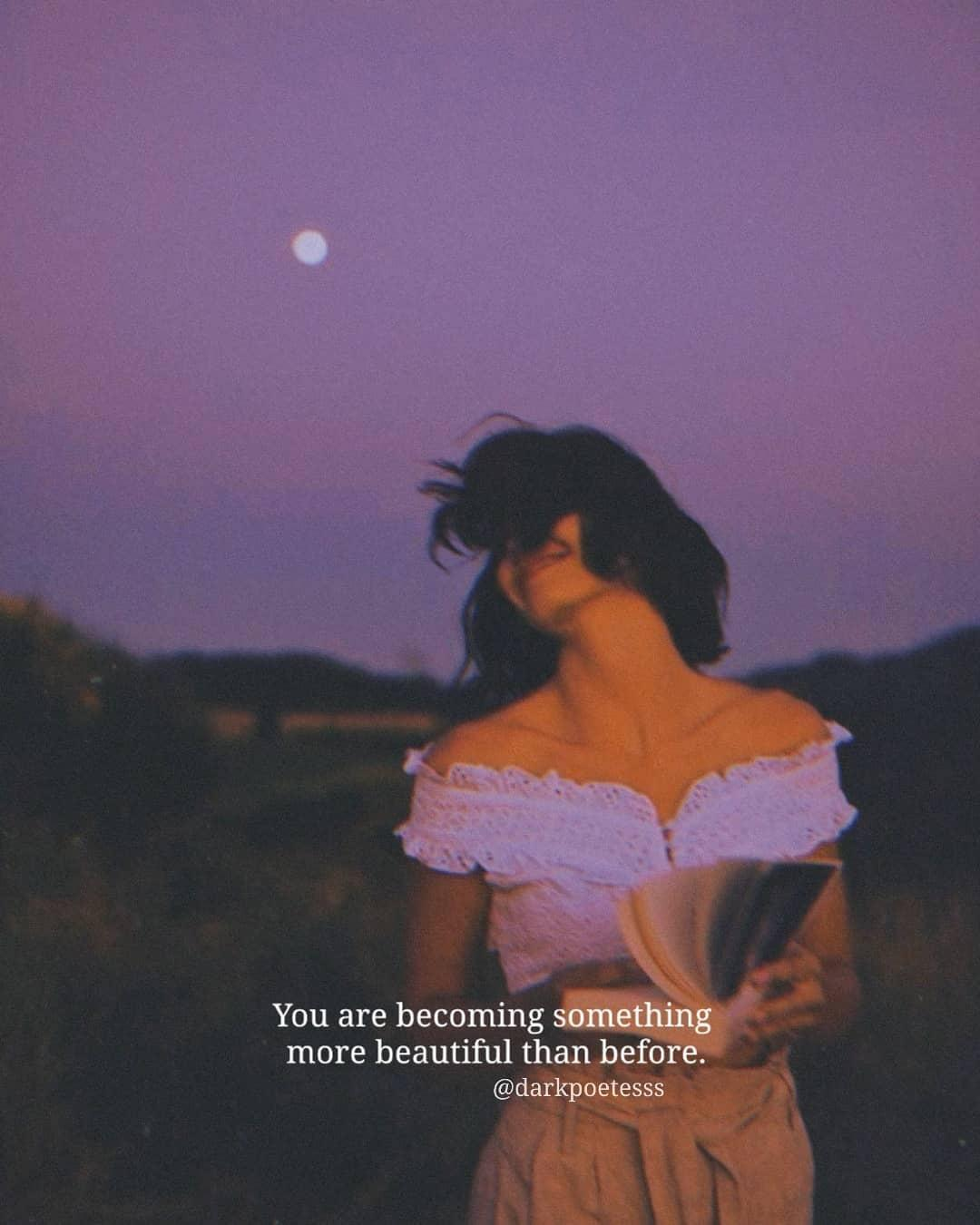 Aesthetic Quotes– (Aesthetic Captions For Instagram)