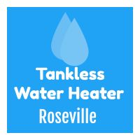 tanklessroseville - Follow Us