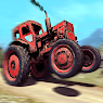 Установить  Ride to hill: Offroad Hill Climb [Мод: Unlocked]