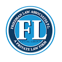 FL Legal Group icon