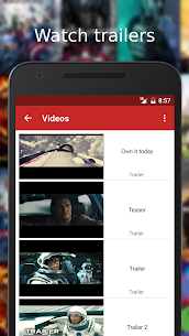 UMAT – Movies & TV App Download For Android 8