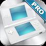 download NDS Boy Pro - NDS Emulator apk