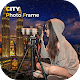 Download City Photo Frames For PC Windows and Mac