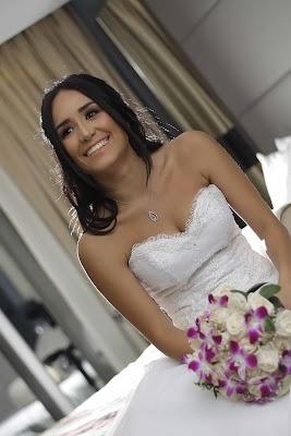 Fotógrafo de bodas Ezequiel julio (zaky). Foto del 03.08.2016