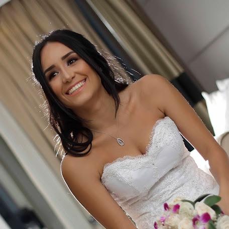 Wedding photographer Ezequiel julio (zaky). Photo of 03.08.2016