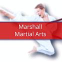 Marshall Martial Arts icon
