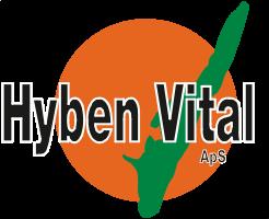 hyben_logo_APS.png