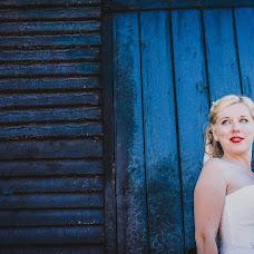 Wedding photographer Konrad Mroczek (mroczek). Photo of 25.08.2015
