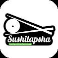 Суши и Лапша