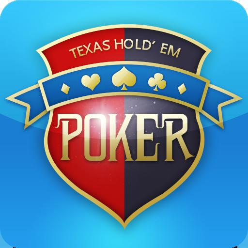 Poker France Icon