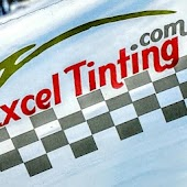 Window Tint by Excel