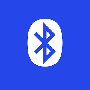 Bluemess - Bluetooth Messenger