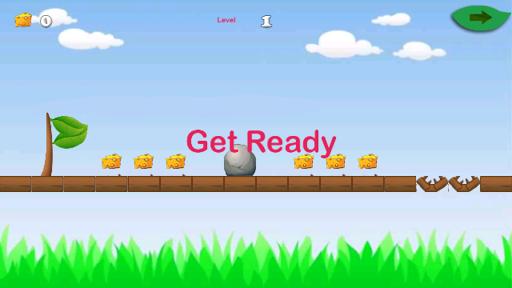 Funny Mouse Eating 1.0 screenshots 4