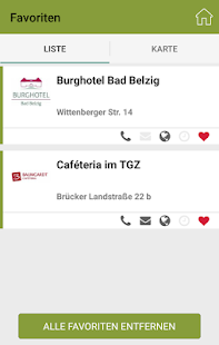 Bad Belzig- screenshot thumbnail