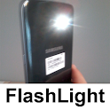 Flashlight Extreme Led Bright icon