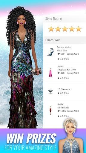 Covet Fashion - Dress Up Game 20.06.51 screenshots 15
