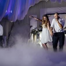 Wedding photographer Rustam Mendubaev (RustPhoto). Photo of 04.12.2017