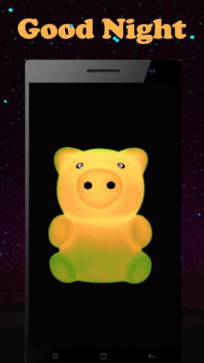 玩免費遊戲APP|下載Children Night Light app不用錢|硬是要APP