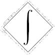 Formular icon