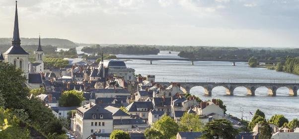 Pais do Loire