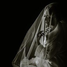Wedding photographer Fernando Vizcaíno (FerVizcaino). Photo of 23.10.2018