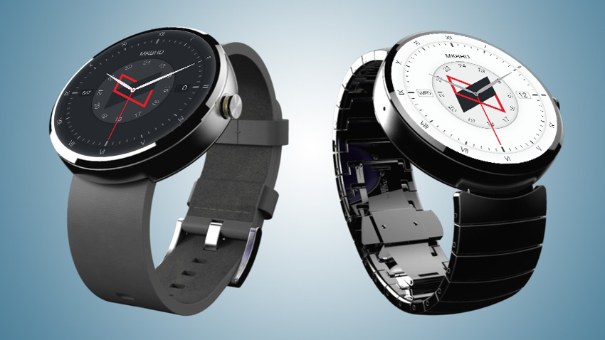 cool watch faces android apps on google play