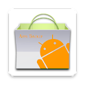 Apps Backup icon