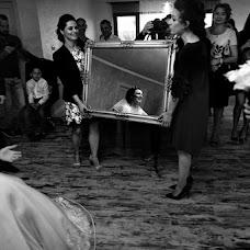 Wedding photographer Adrian Fluture (AdrianFluture). Photo of 31.12.2018