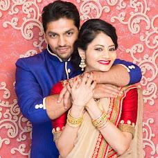 Wedding photographer Ravindra Chauhan (ravindrachauha). Photo of 13.12.2014