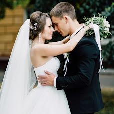 Wedding photographer Nikolay Korolev (Korolev-n). Photo of 04.02.2018