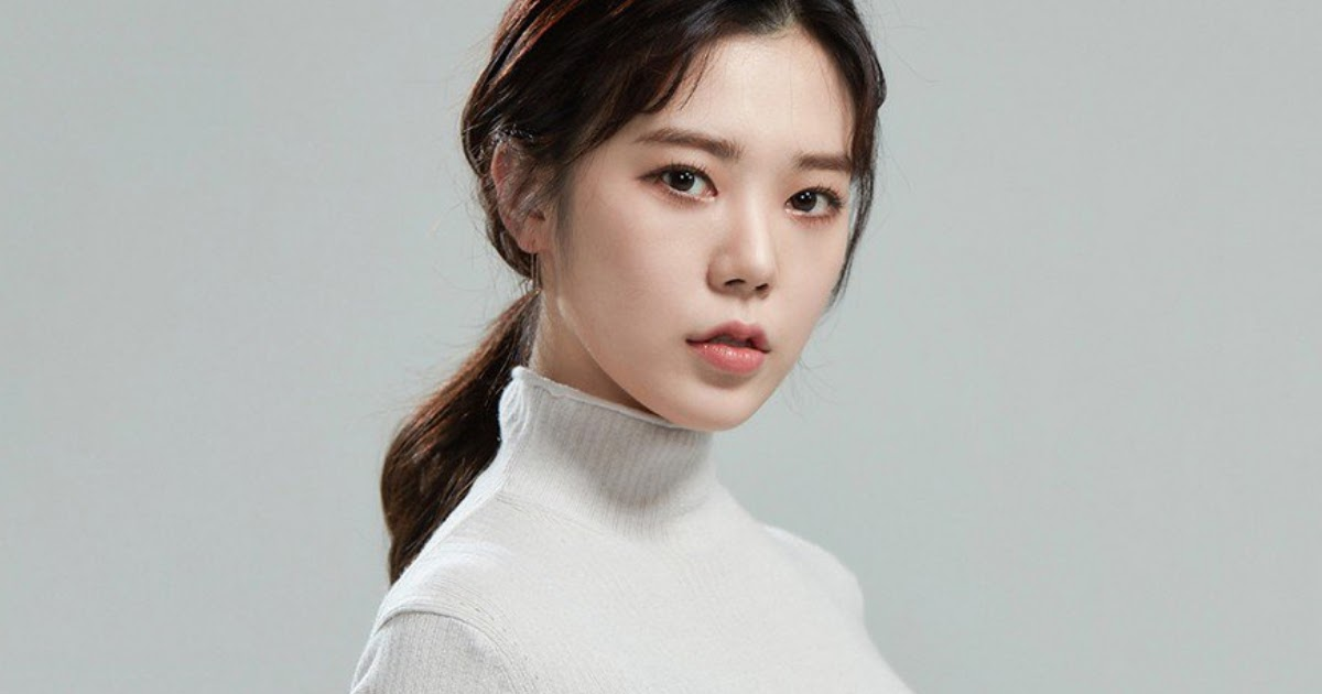 After School And Orange Caramel's Lizzy Taken In For Drunk Driving -  Koreaboo