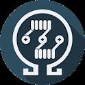 Vape Engine icon