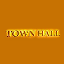 Town hall, DLF Phase 5, Gurgaon logo